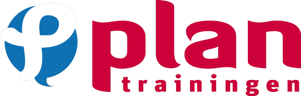 Plan trainingen - logo 600